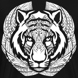 rstiger by skufius Hoodies - Men's Premium T-Shirt