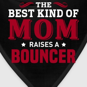 Bouncer MOM - Bandana