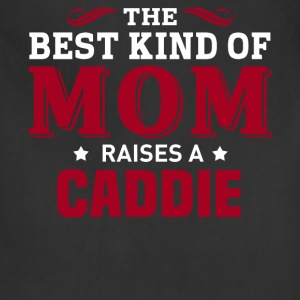 Caddie MOM - Adjustable Apron