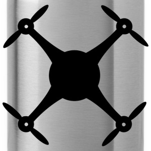 drone - Water Bottle