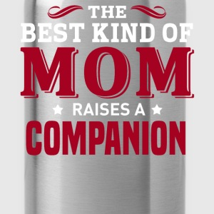 Companion MOM - Water Bottle
