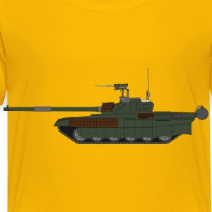 PT91 Tank - Toddler Premium T-Shirt