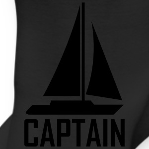 captain Kids' Shirts - Leggings