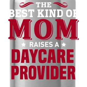Daycare Provider MOM - Water Bottle