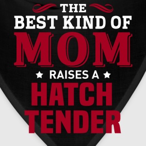 Hatch Tender MOM - Bandana