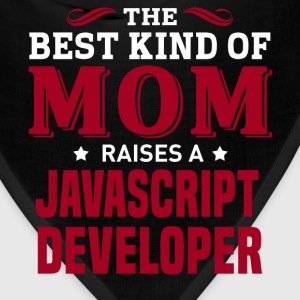 JavaScript Developer MOM - Bandana