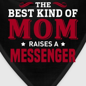 Messenger MOM - Bandana