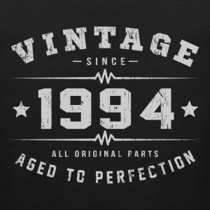 1994 Aged To Perfection T-Shirts - Men's Premium Tank