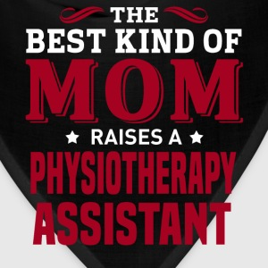 Physiotherapy Assistant MOM - Bandana