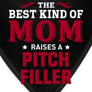 Pitch Filler MOM - Bandana