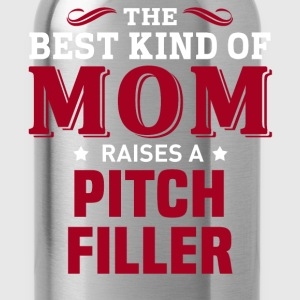 Pitch Filler MOM - Water Bottle