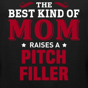 Pitch Filler MOM - Men's Premium Tank