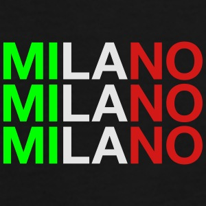 MILANO - Men's Premium T-Shirt