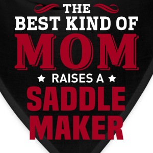 Saddle Maker MOM - Bandana