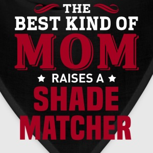 Shade Matcher MOM - Bandana