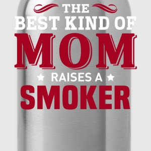 Smoker MOM - Water Bottle