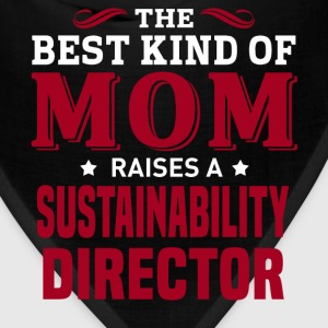 Sustainability Director MOM - Bandana