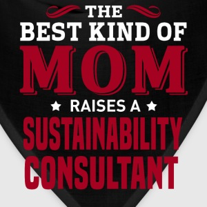 Sustainability Consultant MOM - Bandana