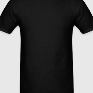 Shooting Shirts - Men's T-Shirt