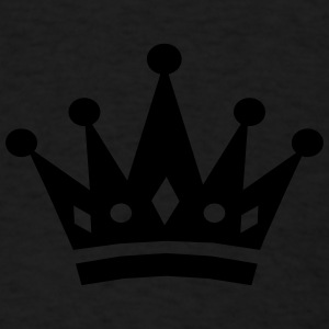 Crown Sportswear - Men's T-Shirt