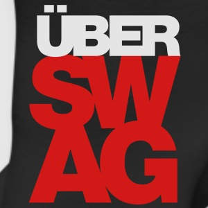 Über SWAG Kids' Shirts - Leggings