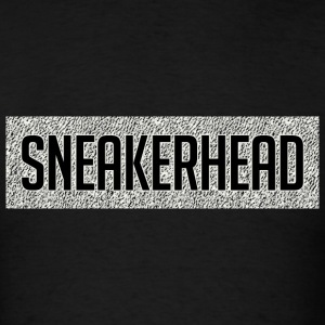 sneakerhead boost 350 Hoodies - Men's T-Shirt