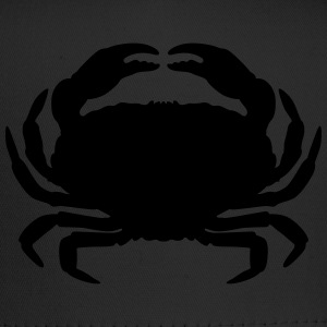 crab T-Shirts - Trucker Cap