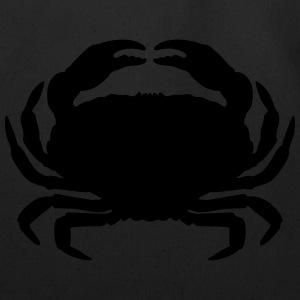 crab T-Shirts - Eco-Friendly Cotton Tote