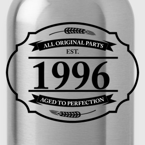 All original Parts 1996 - Water Bottle