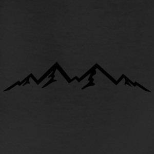 Mountains, Mountain (super cheap!) T-Shirts - Leggings