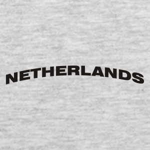Holland - Men's Premium Tank
