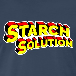 Starch Solution Starchivore Sportswear - Men's Premium T-Shirt