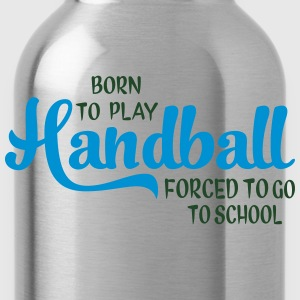 handball T-Shirts - Water Bottle