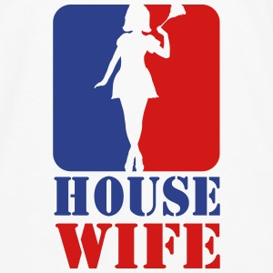 Sexy Housewife 2c Hoodies - Men's Premium Long Sleeve T-Shirt