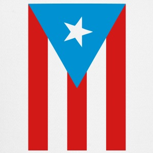 Boricua Flag T-Shirts - Trucker Cap