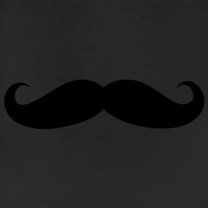 Mustache  Hoodies - Leggings