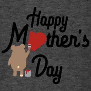 Happy Mothers day Sg6w3 Long Sleeve Shirts - Men's T-Shirt