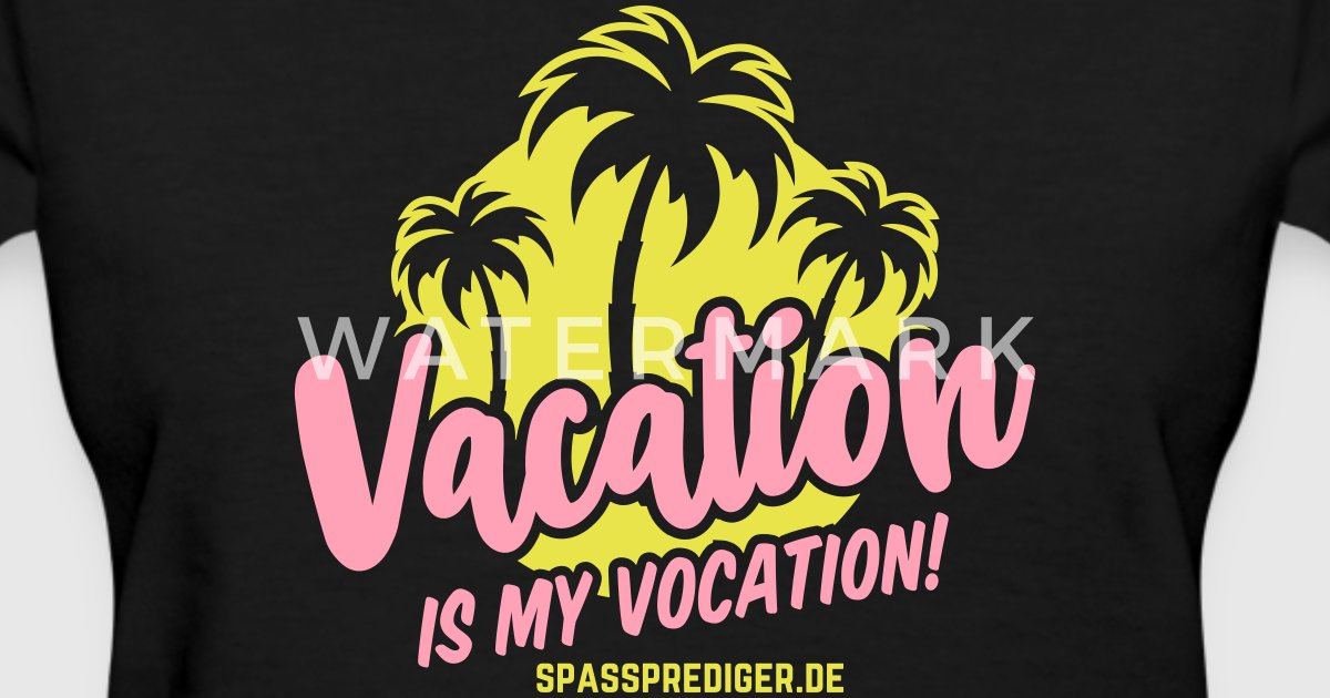 my vocation My vocation is my vacation i love what i do - nick cannon quotes from  brainyquotecom.