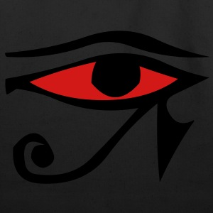 Eye of Ra T-Shirts - Eco-Friendly Cotton Tote