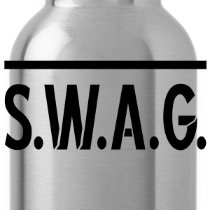 Swag - Water Bottle