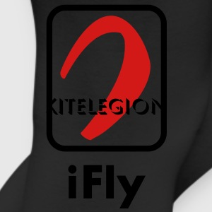 i_fly_kite_vec_2 T-Shirts - Leggings