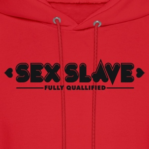 Sex Slave 1c Women's T-Shirts - Men's Hoodie