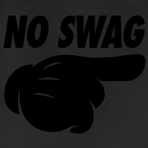 No Swag Hoodies - stayflyclothing.com - Leggings