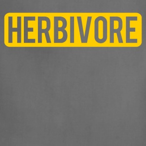 Herbivore - Adjustable Apron