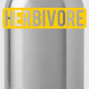Herbivore - Water Bottle