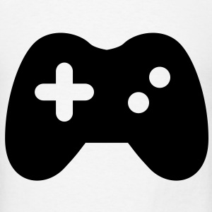 Game Controller Baby & Toddler Shirts - Men's T-Shirt