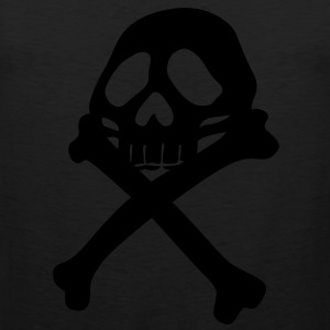 Pirate Hoodies - Men's Premium Tank