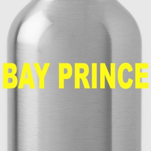 BAY PRINCE T-Shirts - Water Bottle