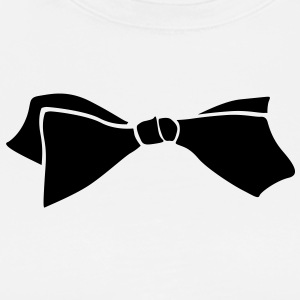 Bowtie Hoodies - Men's Premium T-Shirt