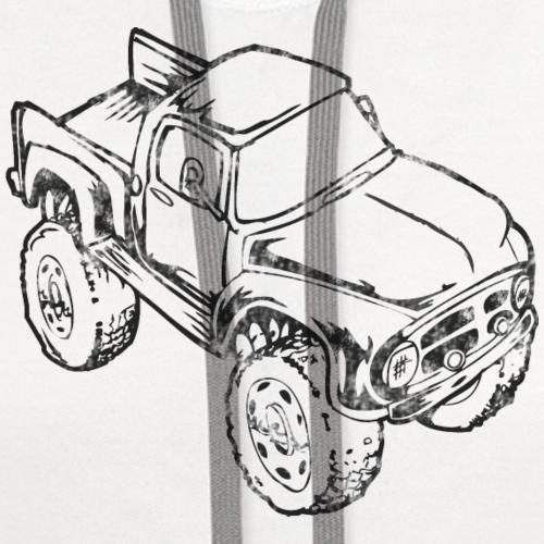 1950 Ford Truck F100